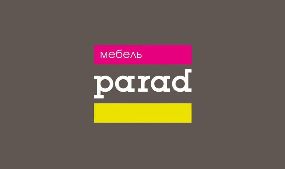 Parad. Мебель, которой рад - 2