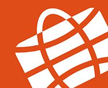 Лого и фирменный стиль для Оберон-тур