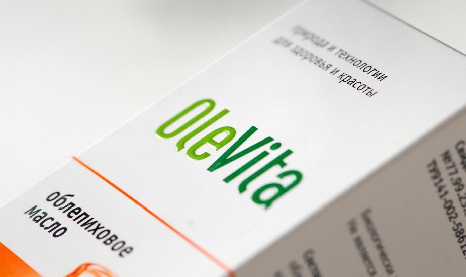 OleVita – квинтэссенция жизненной силы - 8